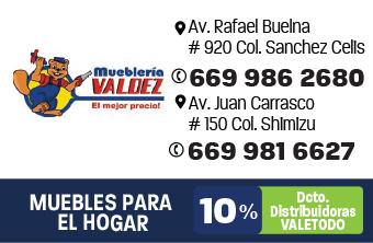 MZT36_HOG_MUEBLERIAVALDEZ-2