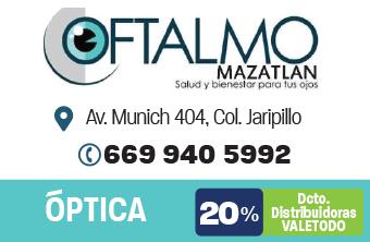 MZT39_SAL_OFTALMO-1