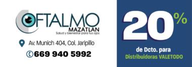 MZT39_SAL_OFTALMO_DCTO