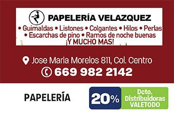 MZT41_PAP_PAPELERIAVELAZQUEZ-2