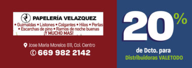 MZT41_PAP_PAPELERIAVELAZQUEZ-4