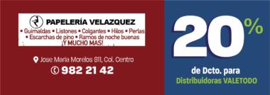 MZT41_PAP_PAPELERIAVELAZQUEZ_DCTO