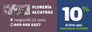 MZT52_VAR_FLORERIA-ALCATRAZ-4