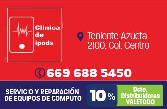 MZT57_TEC_CLINICA-DE-IPODS-2