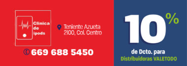 MZT57_TEC_CLINICA-DE-IPODS-4