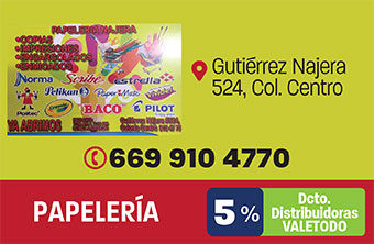 MZT63_PAP_PAPELERIA-NAJERA-2