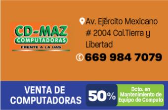 MZT68_TEC_CDMAZ_APP