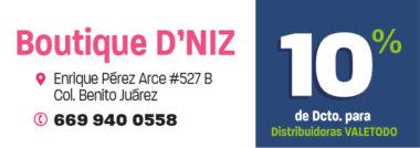 MZT69_ROP_BOUTIQUEDNIZ-4