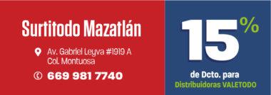MZT81_FER_SURTITODO_MAZATLAN-4