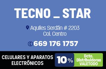 MZT92_TEC_TECNO_STAR-2