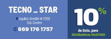 MZT92_TEC_TECNO_STAR-4