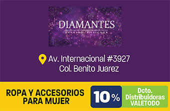 MZT93_ROP_DIAMANTES-2