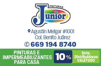 MZT95_FER_PINTURAS_JUNIOR-2