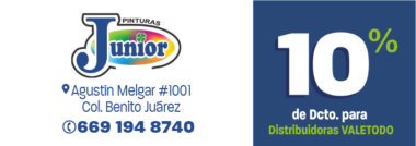MZT95_FER_PINTURAS_JUNIOR-4
