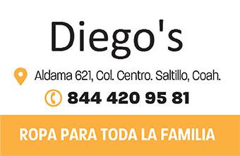 SALT103_ROP_DIEGOS