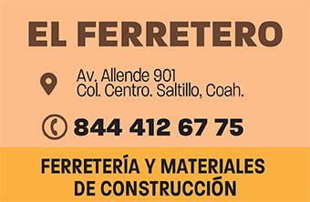 SALT112_FER_ELFERRETERO