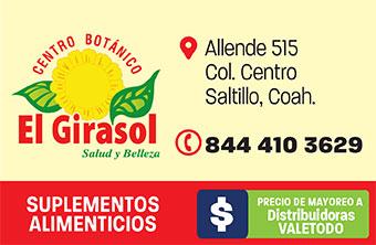 SALT114_SAL_GIRASOL-1