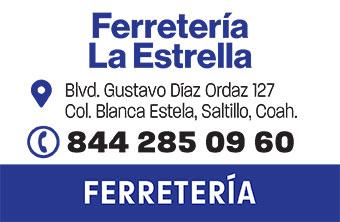 SALT11_FER_FERRETERIALAESTRELLA