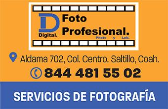 SALT127_VAR_DFOTO_PROF
