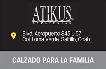 SALT13_CAL_ATIKUS