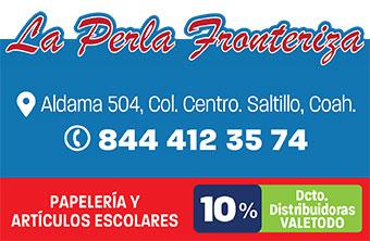 SALT144_PAP_PERLA_FRONTE-1