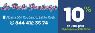 SALT144_PAP_PERLA_FRONTE-2