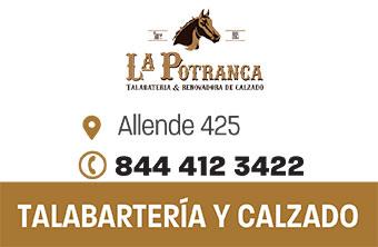SALT145_CAL_LAPOTRANCA