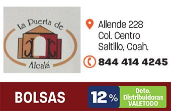 SALT151_ROP_PUERTA_DE_ALCALA-1