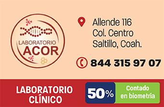 SALT154_SAL_LaboratorioOrta-1