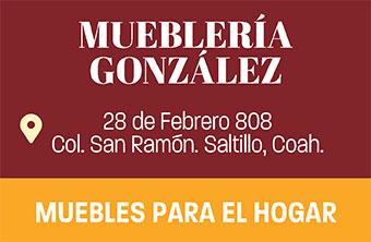 SALT160_HOG_MUEBLERIAGONZALEZ