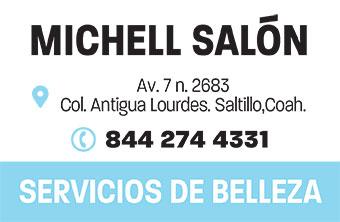 SALT171_BYA_MICHELLSALON