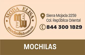 SALT173_ROP_MODAELISA