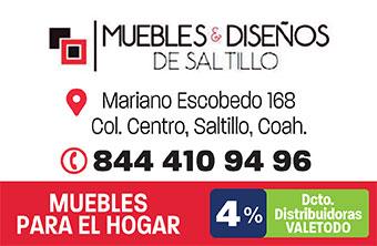 SALT176_HOG_MUEBLES_DESALTILLO-2