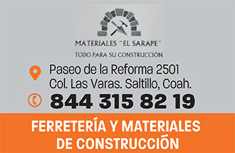 SALT17_FER_MATERIALESELSARAPE