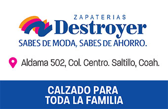 SALT186_CAL_DESTROYER