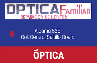 SALT193_SAL_Optica_Familiar