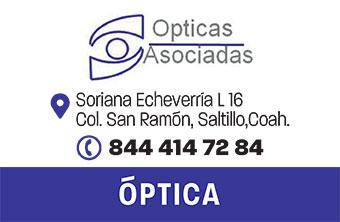 SALT195_SAL_OPTICASASOCIADAS-2