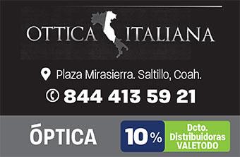 SALT197_SAL_OTTICA_ITALIANA-2