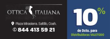SALT197_SAL_OTTICA_ITALIANA-4