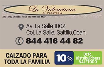 SALT19_CAL_LAVALENCIANA-1
