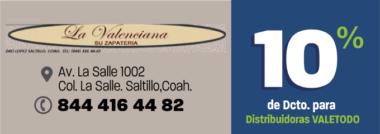 SALT19_CAL_LAVALENCIANA_DCTO