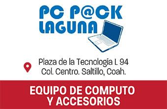 SALT204_TEC_PCPACK