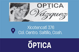 SALT206_SAL_OPTICA_VAZQUEZ