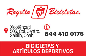 SALT216_DEP_ROGELIOBICICLETAS