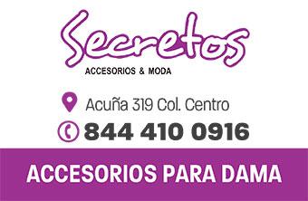 SALT222_BYA_SECRETOS