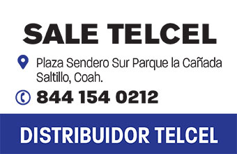 SALT224_TEC_SALE
