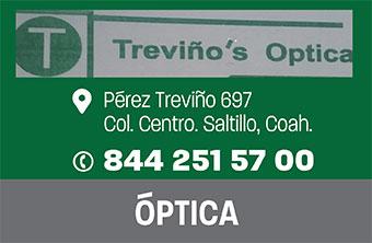 SALT241_SAL_TREVINO_OPTIC-2