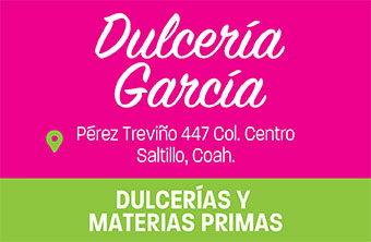 SALT252_VAR_DULCERIA_GARCIA