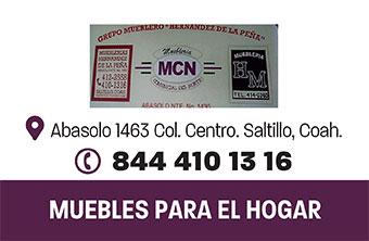 SALT256_HOG_MUEBLERIAHERNANDEZDELAPEÑA-2