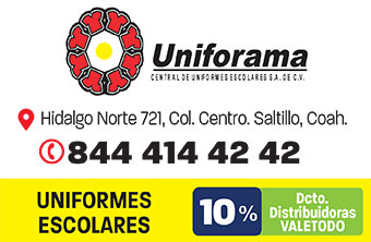 SALT259_ROP_UNIFORAMA-1
